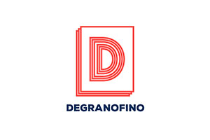 Degranofino