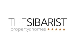 the SIBARIST